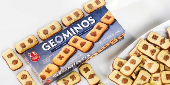 Geominos