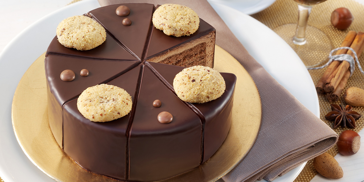 Chocolate-Spices-Cake